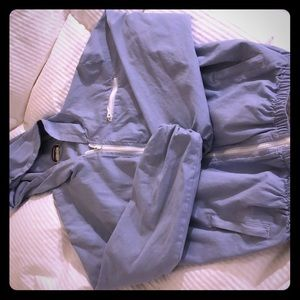 Brandy Melville Jacket NWOT